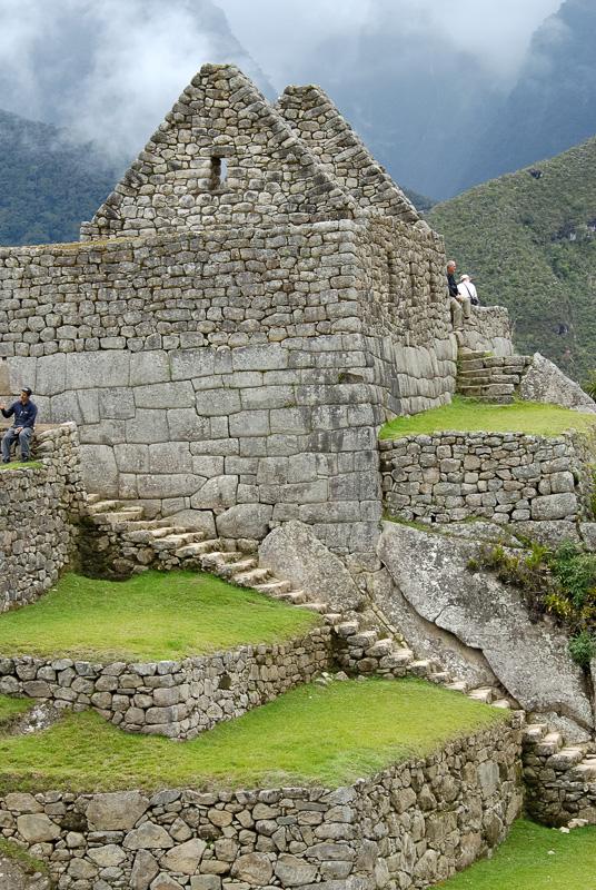 Machu-Piccu-Inca-ruins-Photo_006.jpg