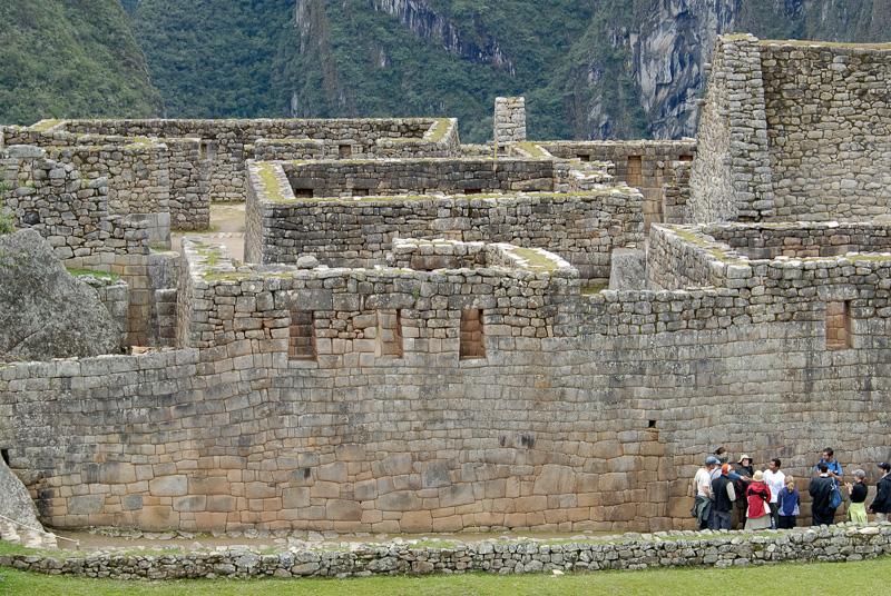 Machu-Piccu-Inca-ruins-Photo_007.jpg