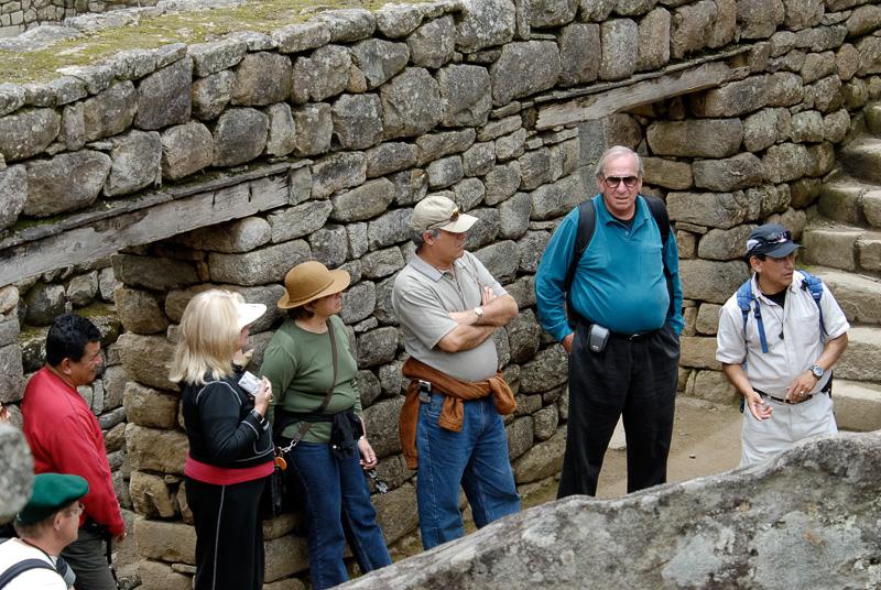 Machu-Piccu-Inca-ruins-Photo_008.jpg