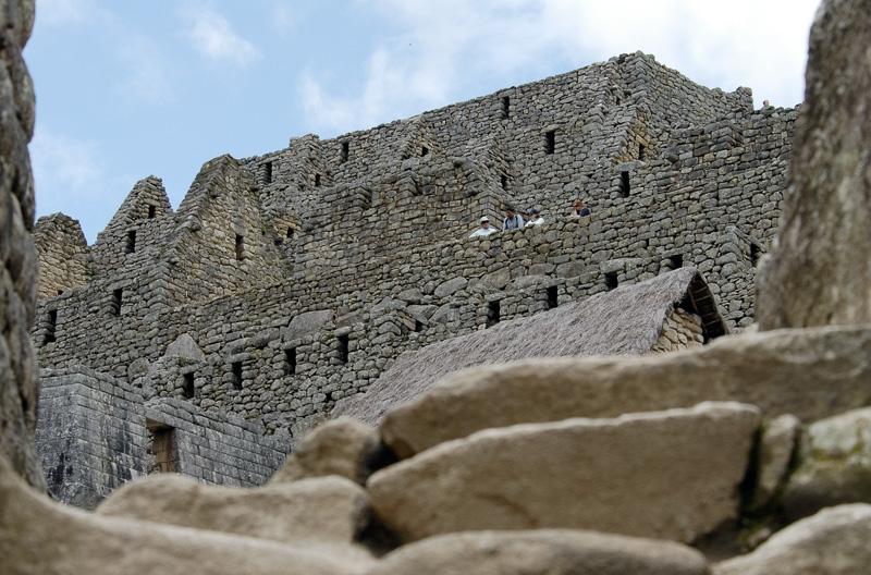 Machu-Piccu-Inca-ruins-Photo_010.jpg
