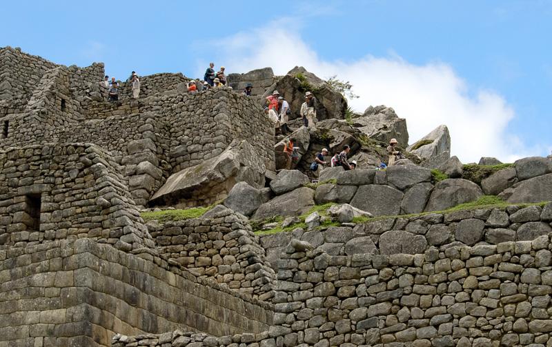 Machu-Piccu-Inca-ruins-Photo_011.jpg