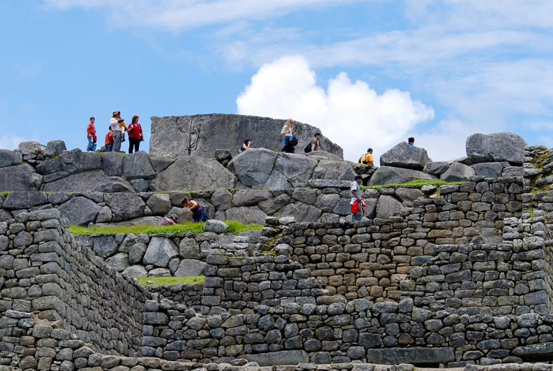 Machu-Piccu-Inca-ruins-Photo_013.jpg