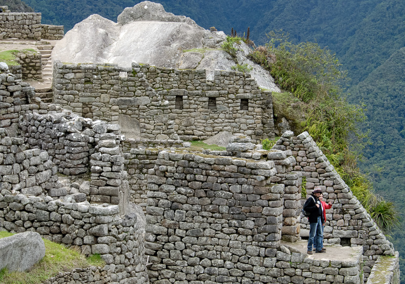 Machu-Piccu-Inca-ruins-Photo_014.jpg