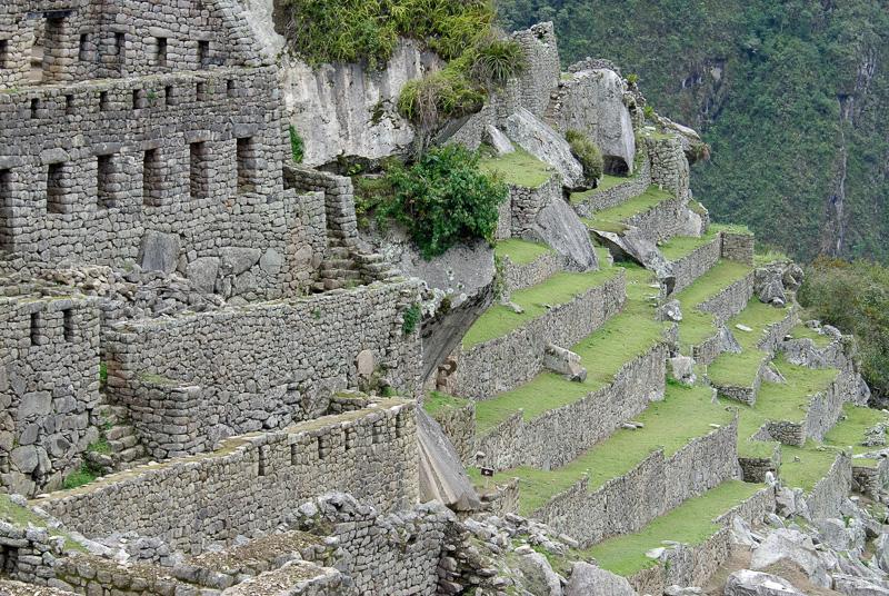 Machu-Piccu-Inca-ruins-Photo_016.jpg