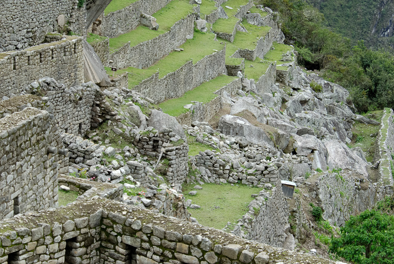 Machu-Piccu-Inca-ruins-Photo_017.jpg