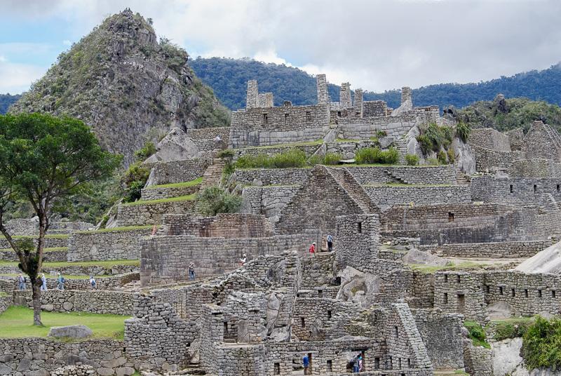 Machu-Piccu-Inca-ruins-Photo_022-1.jpg