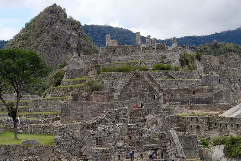 Machu-Piccu-Inca-ruins-Photo_022-2.jpg