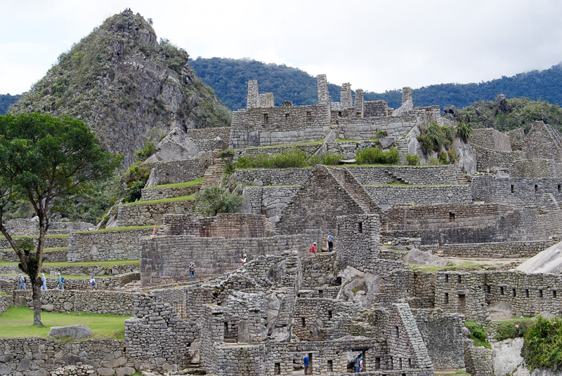 Machu-Piccu-Inca-ruins-Photo_022-Edit.jpg
