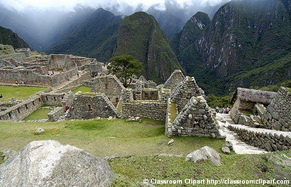 Peru_33_033.jpg