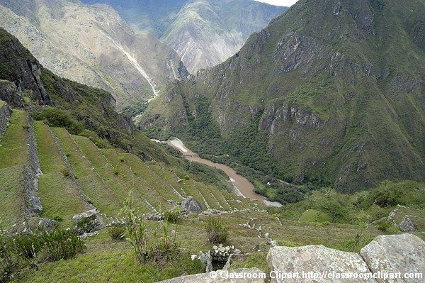 Peru_33_038.jpg