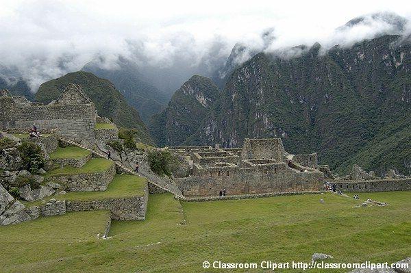 Peru_33_042.jpg