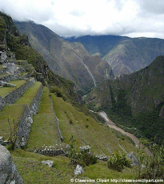 Peru_33_046.jpg