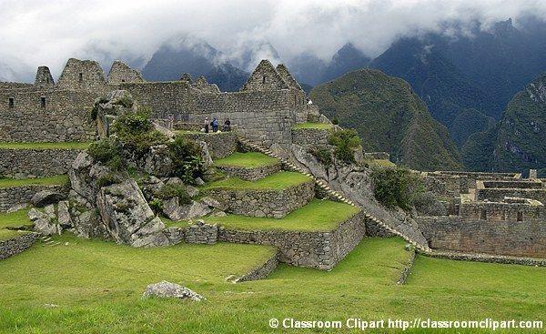 Peru_33_051.jpg
