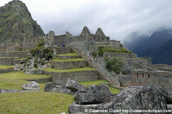 Peru_33_053.jpg