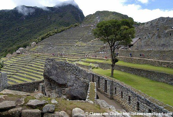 Peru_33_056.jpg