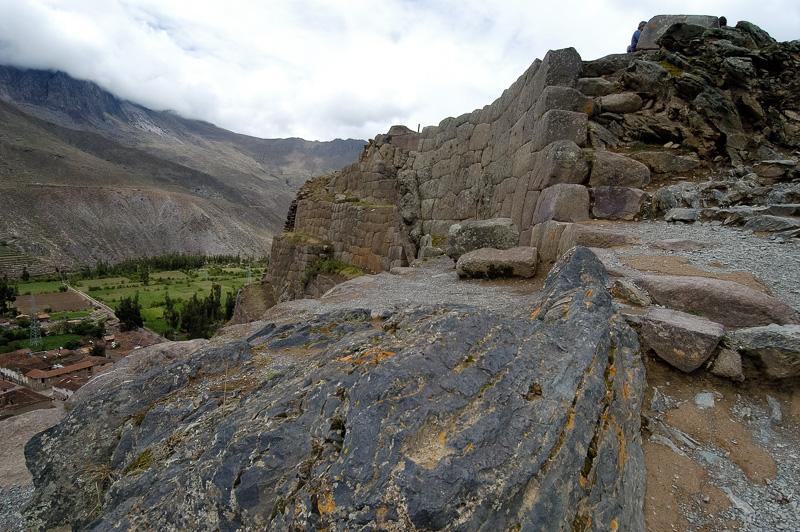 Inca-Fortress-of-Ollantaytambo_009.jpg