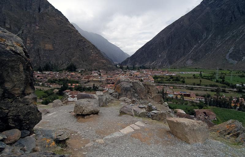 Inca-Fortress-of-Ollantaytambo_010.jpg