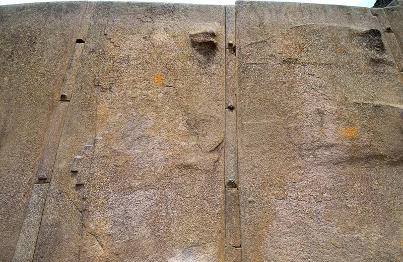 Inca-Fortress-of-Ollantaytambo_013.jpg