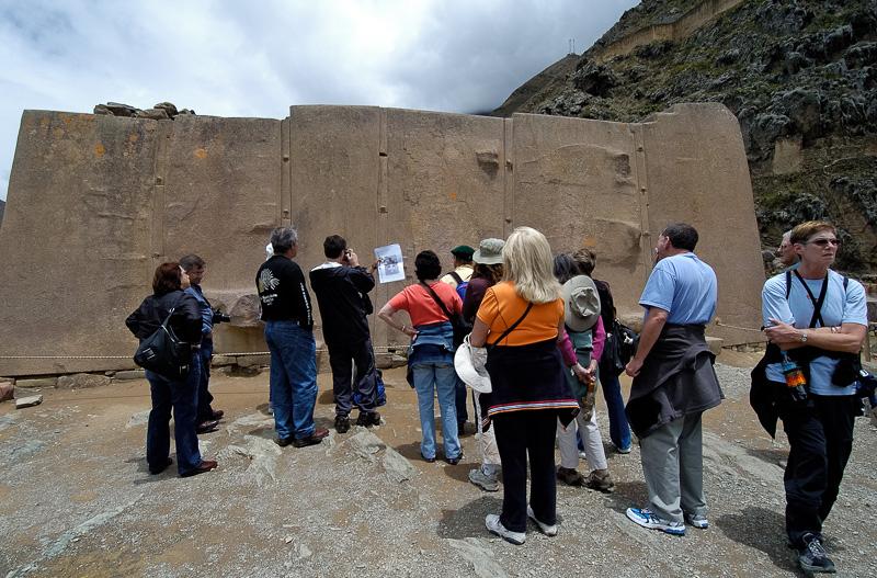 Inca-Fortress-of-Ollantaytambo_014.jpg