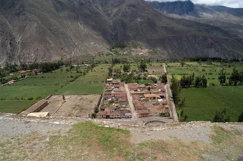 Inca-Fortress-of-Ollantaytambo_018.jpg