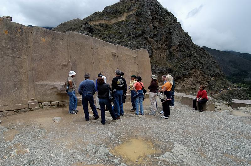 Inca-Fortress-of-Ollantaytambo_020.jpg