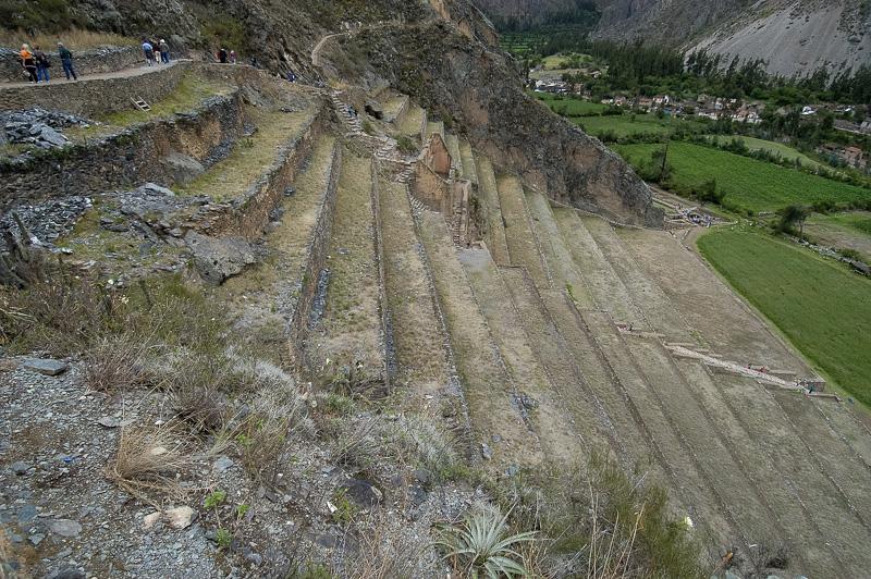 Inca-Fortress-of-Ollantaytambo_028.jpg