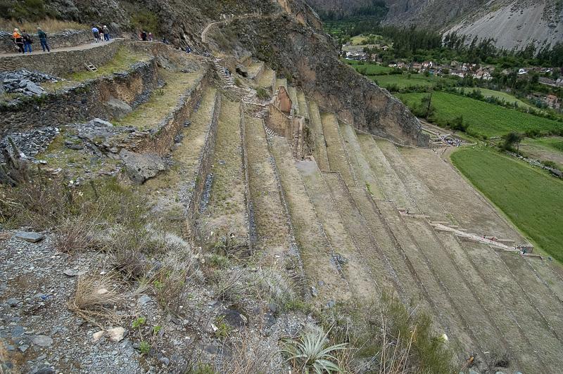 Inca-Fortress-of-Ollantaytambo_029.jpg