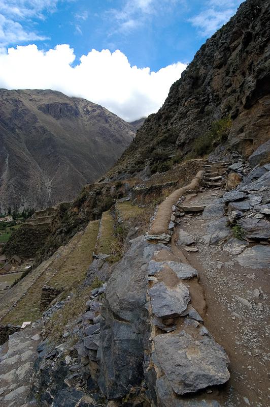 Inca-Fortress-of-Ollantaytambo_031.jpg