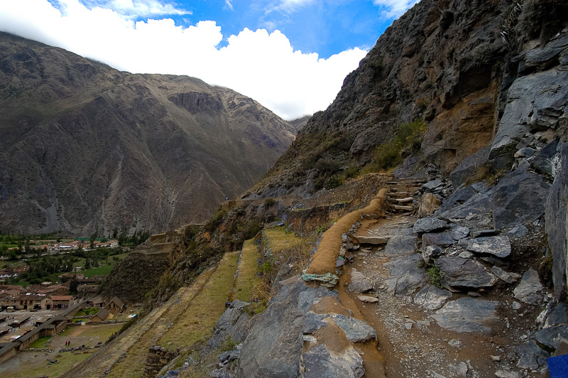 Inca-Fortress-of-Ollantaytambo_032.jpg