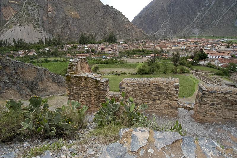 Inca-Fortress-of-Ollantaytambo_033.jpg