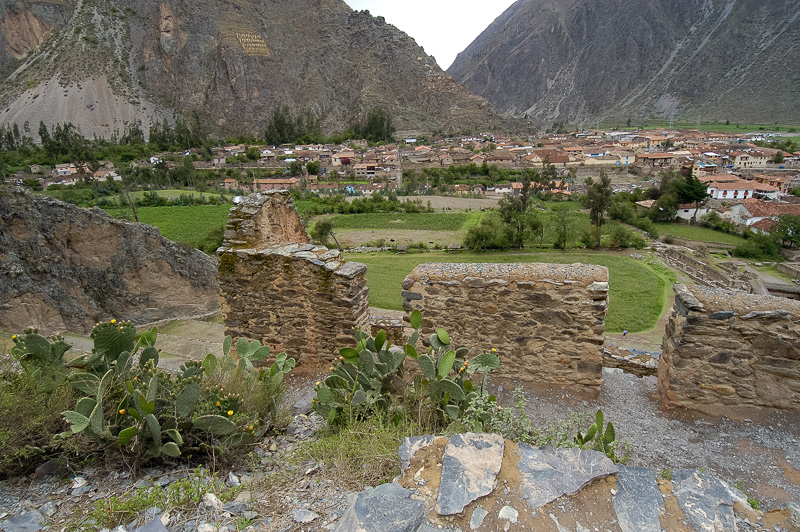 Inca-Fortress-of-Ollantaytambo_034.jpg