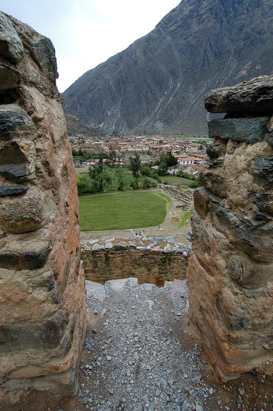 Inca-Fortress-of-Ollantaytambo_036.jpg