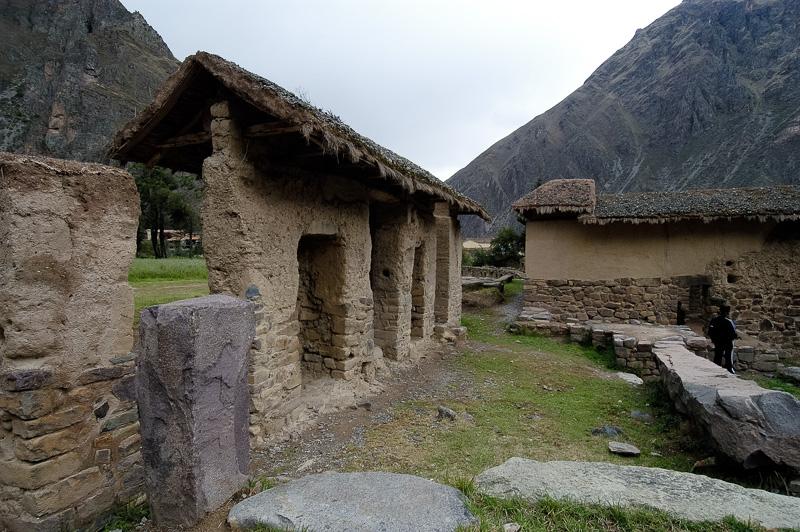 Inca-Fortress-of-Ollantaytambo_037.jpg