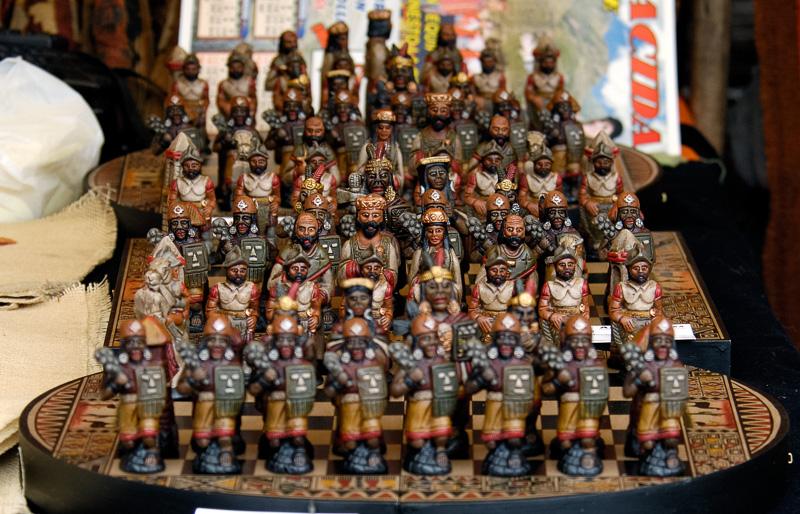 Inca-chess-figures-for-sale-Pisac-market-048.jpg