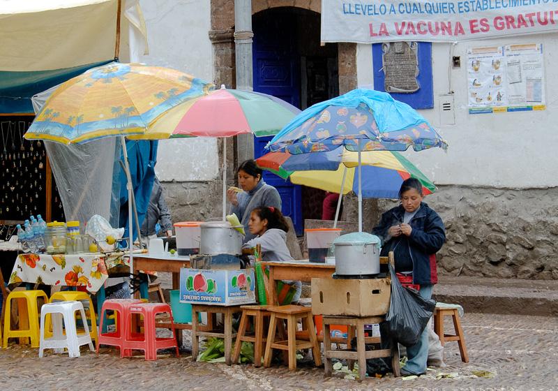 Local-town-near-Ollantaytambo-Peru-Photo-045.jpg