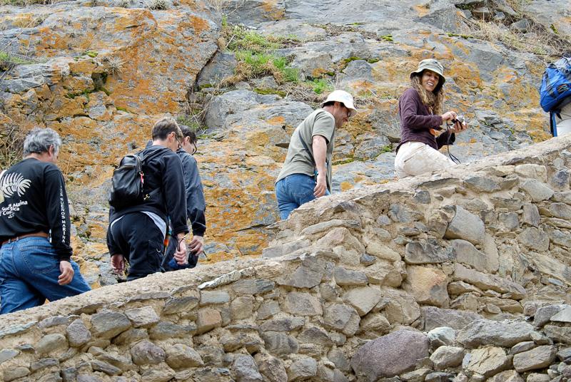 Ollantaytambo-an-Inca-fortress-006.jpg