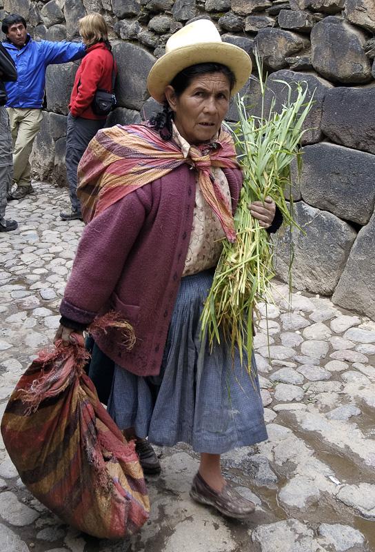 Peru_23_003.jpg
