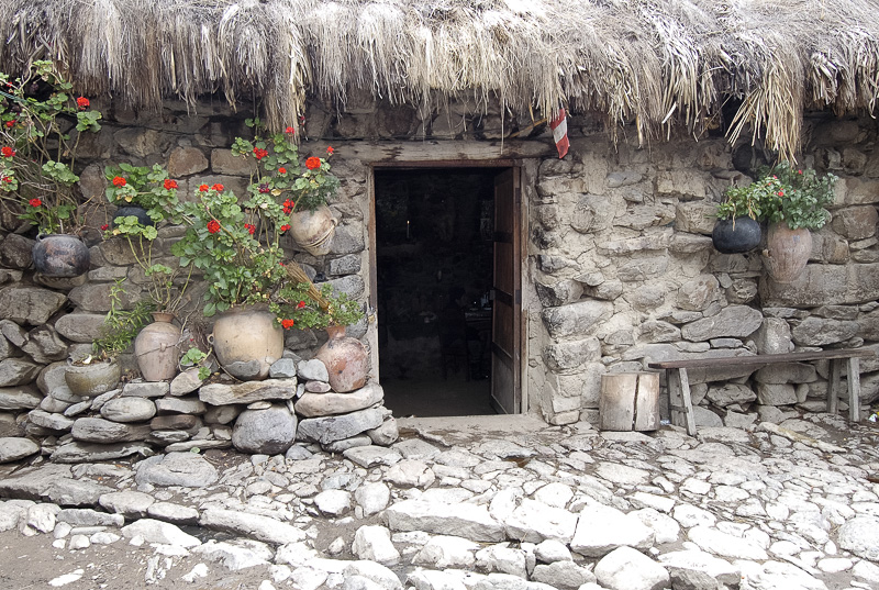 Peru_23_006.jpg