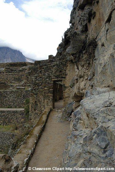 Peru_24_027.jpg