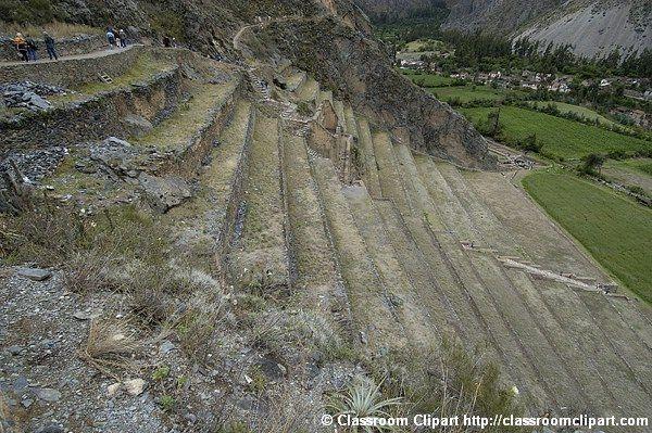 Peru_24_028.jpg