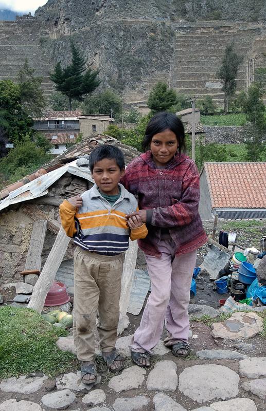 Two-Peruvian-children-020.jpg