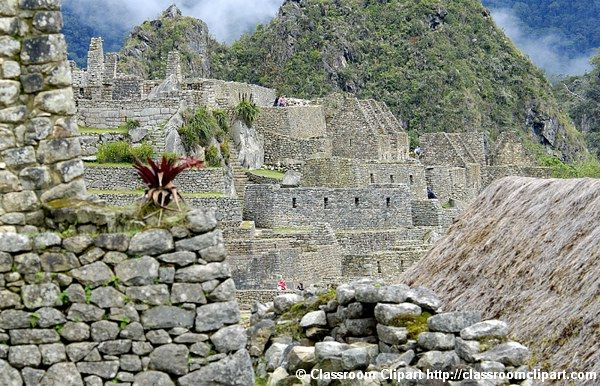 Peru_33_001.jpg