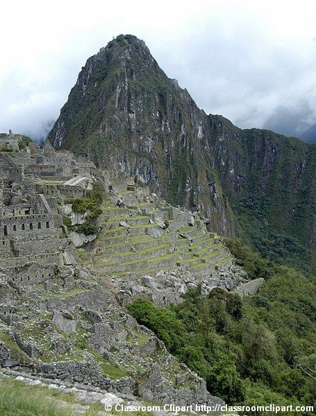 Peru_33_015.jpg