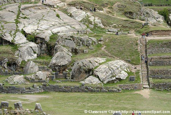 Peru_53_007.jpg