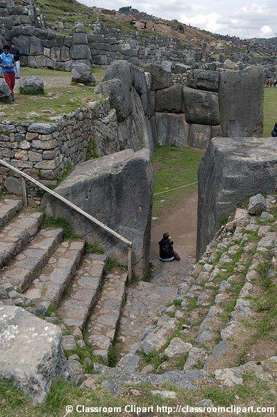 Peru_54_005.jpg