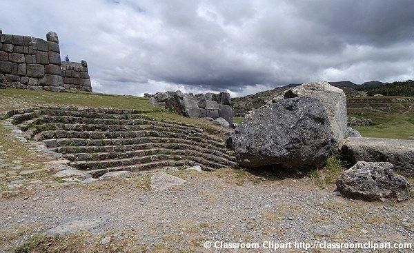 Peru_54_008.jpg