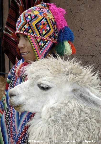 Peru_55_001.jpg