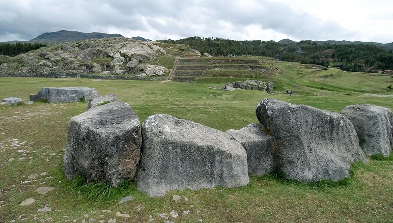 Sacsayhuaman-Inca-Ruins-Peru-Photo-004.jpg