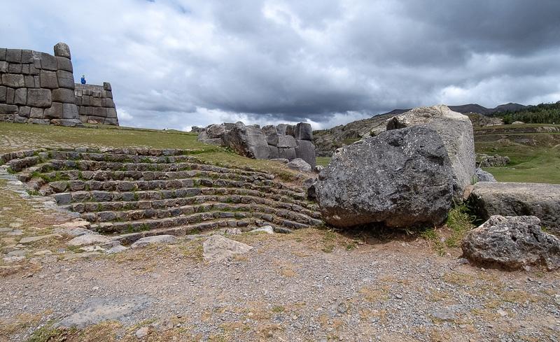 Sacsayhuaman-Inca-Ruins-Peru-Photo-008.jpg