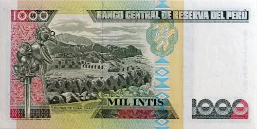banknote_312.jpg